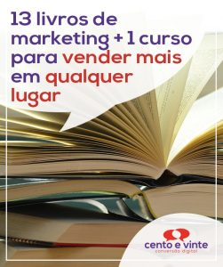 13-livros-de-marketing-1-curso-para-vender-mais-em-qualquer-lugar-marketing-digital-para-agencia-cento-e-vinte-marketing-digital-para-001