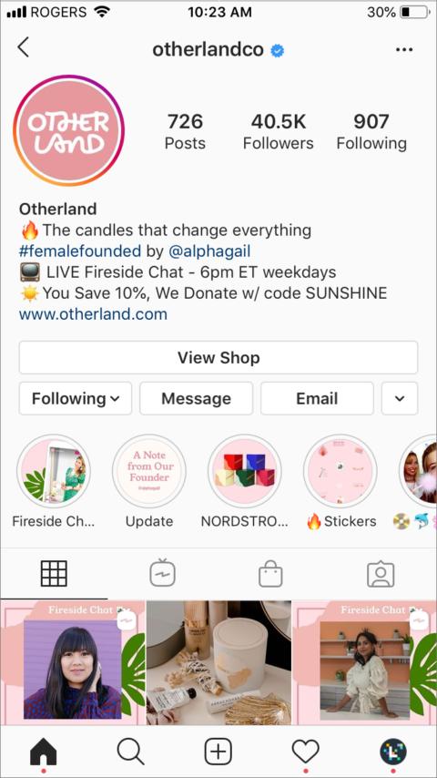 9-recursos-novidades-interessantes-do-Instagram-em-2020