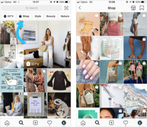 9 recursos interessantes do Instagram em 2020-h