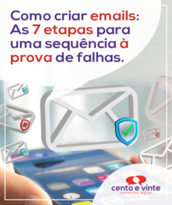 Como-criar-emails-7-etapas-a-prova-de-falhas-marketing-digital-para-agencia-cento-e-vinte-marketing-digital-destaque