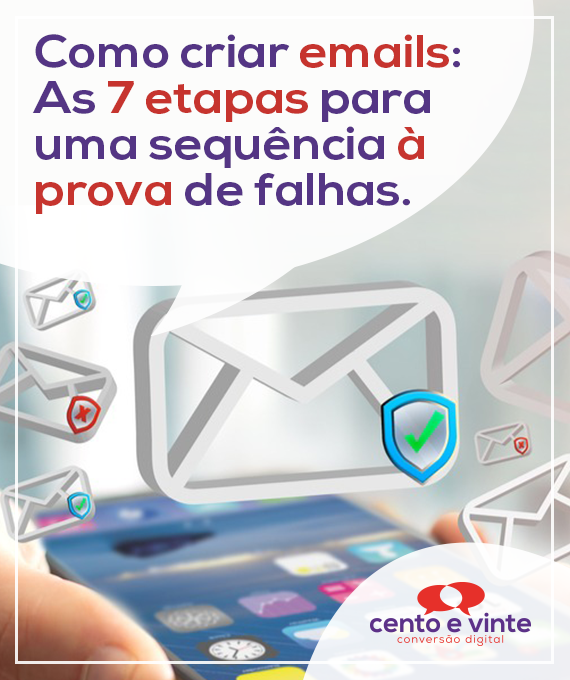 Como-criar-emails-7-etapas-a-prova-de-falhas-marketing-digital-para-agencia-cento-e-vinte-marketing-digital-destaque