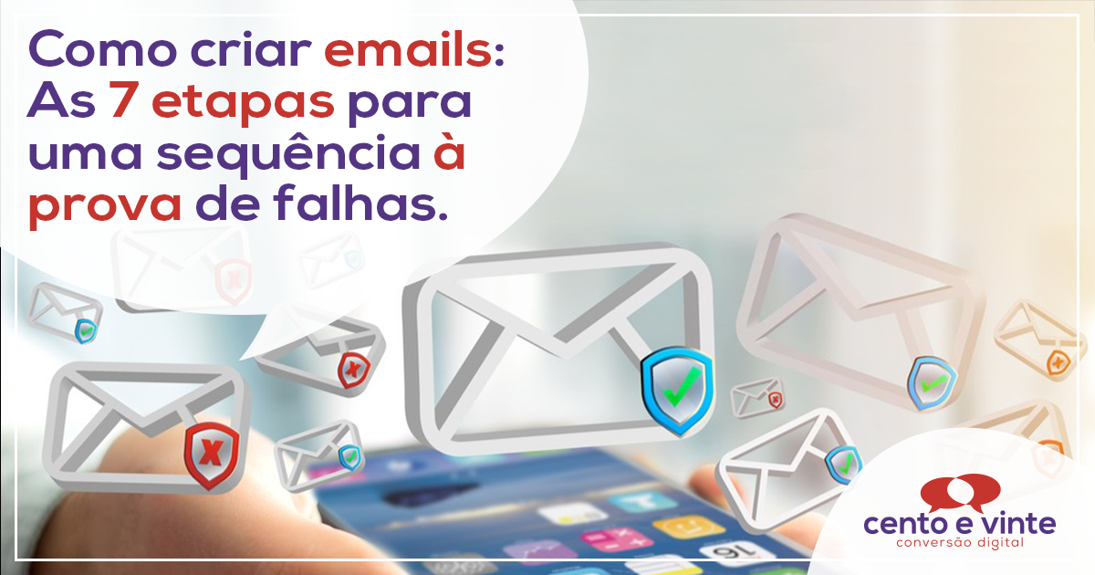 Como-criar-emails-7-etapas-a-prova-de-falhas-marketing-digital-para-agencia-cento-e-vinte-marketing-digital-post