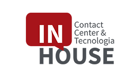 In-house-uma-dica-de-empreendedor-marketing-digital-para-agencia-cento-e-vinte-marketing-digital-para
