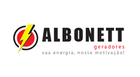 LOGO-Albonett-Geradores-cento-e-vinte-marketing-digital-em-sao-bernardo-do-campo-002