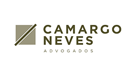 LOGO-Camargo-neves-centoe-e-vinte-marketing-digital-em-sao-bernardo-do-campo