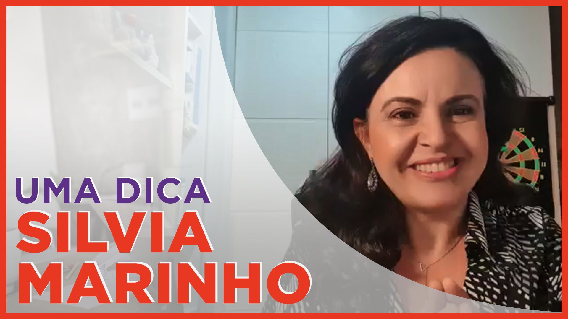 Silvia-marinho-uma-dica-de-empreendedor-marketing-digital-para-agencia-cento-e-vinte-marketing-digital-para