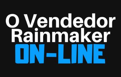 Vendedor Rainmaker Online