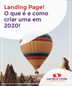 cento-e-vinte-landing-page-o-que-e-e-como-criar-uma-em-2020_indice
