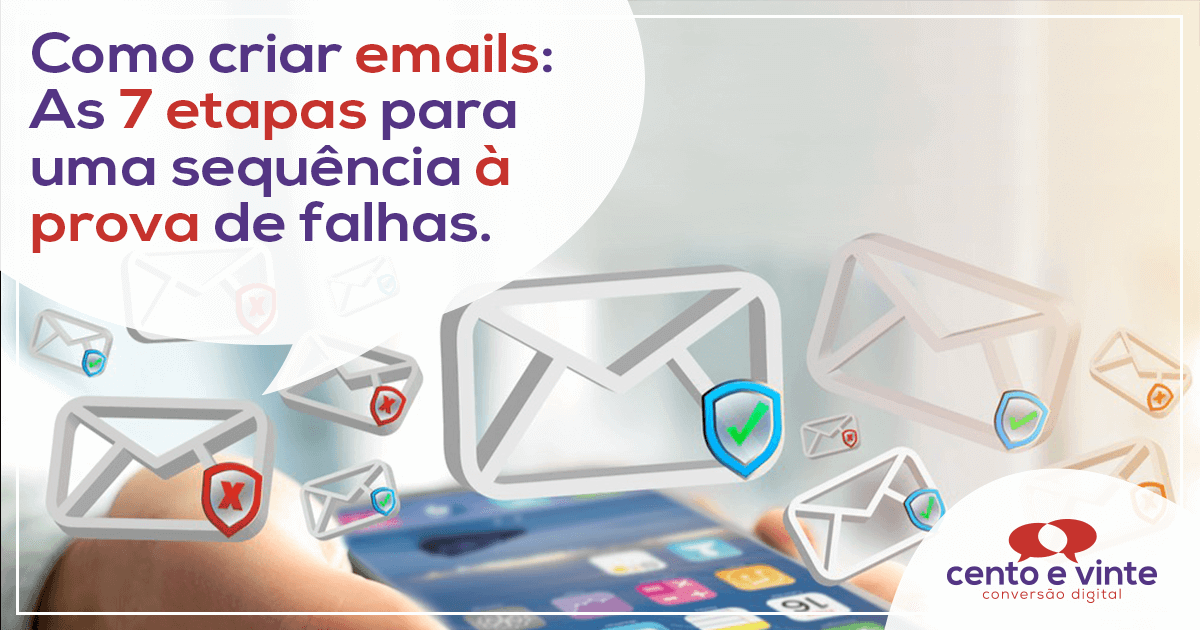 Como-criar-emails-7-etapas-a-prova-de-falhas-marketing-digital-para-agencia-cento-e-vinte-marketing-digital-post