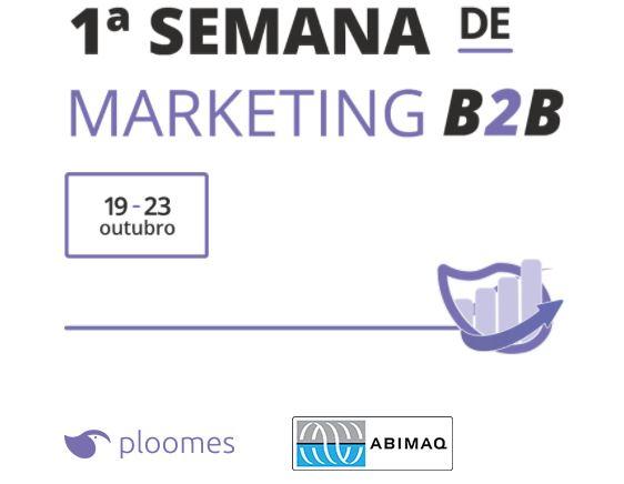 1-semana-de-marketing-b2b-cento-e-vinte-eventos-marketing-digital