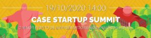 Case Startup Summit @ Online