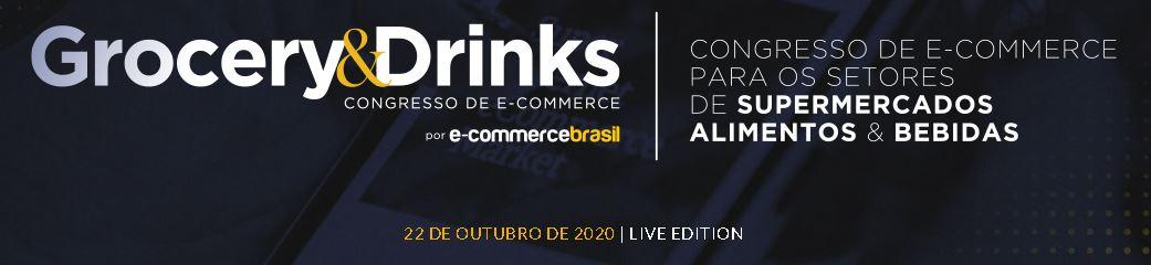 Grossery-&-drinks-cento-e-vinte-eventos-marketing-digital