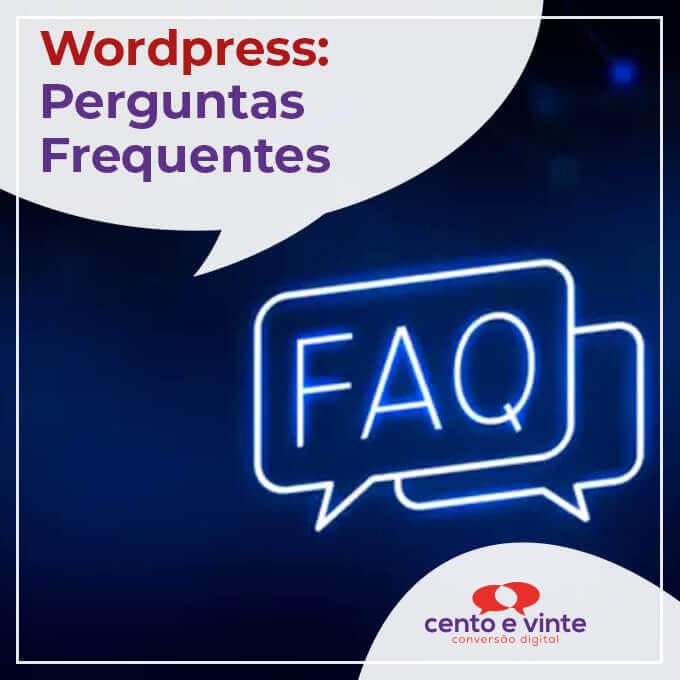 Perguntas-frequentes-sobre-o-WordPress-680x680