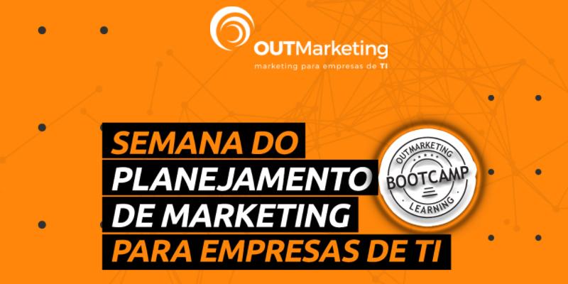 Semana-do-planejamento-de-marketing-para-empresas