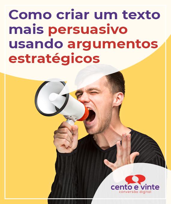 como-criar-um-texto-persuasivo-marketing-digital-para-agencia-cento-e-vinte-marketing-digital-para-destaque-blog