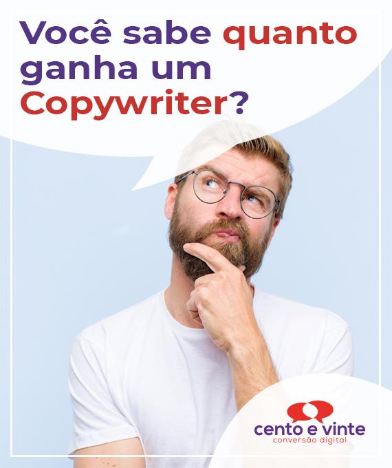 voce-sabe-quanto-ganha-um-copywriter-marketing-digital-para-agencia-cento-e-vinte-marketing-digital-para-destaque-blog
