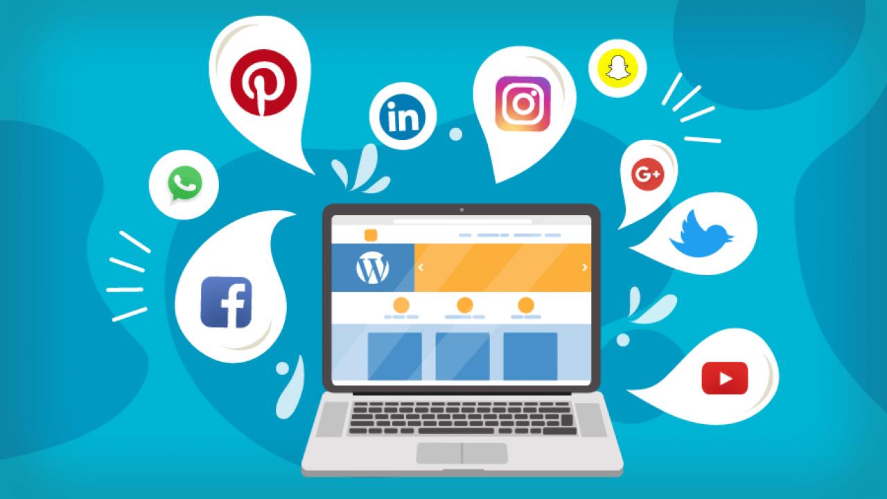 Como-publicar-no-wordpress-e-compartilhar-automaticamente-nas-redes-sociais-1280x720