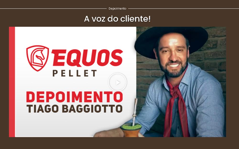Landing Page Equos Pellets 6
