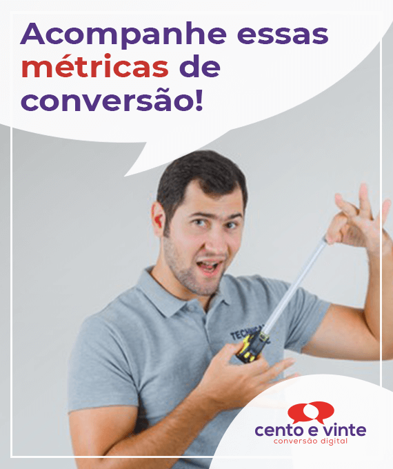 Landing-page-de-alta-conversão-5-metricas para-acompanhar-marketing-digital-para-agencia-cento-e-vinte-marketing-digital-para-destaque-blog