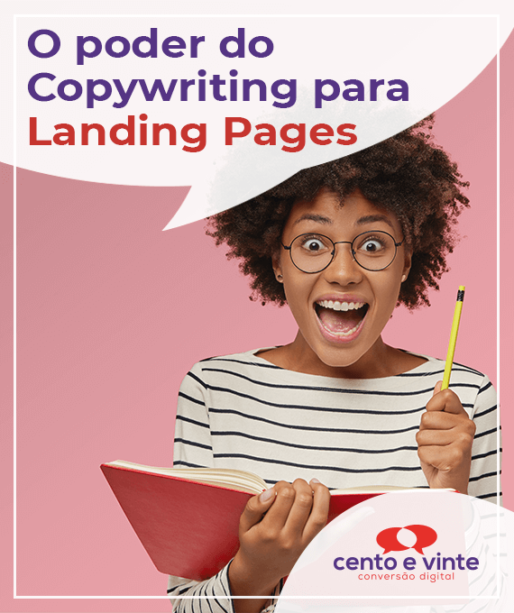 O-poder-do-copywriting-para-landing-pages-marketing-digital-para-agencia-cento-e-vinte-marketing-digital-para-destaque-blog