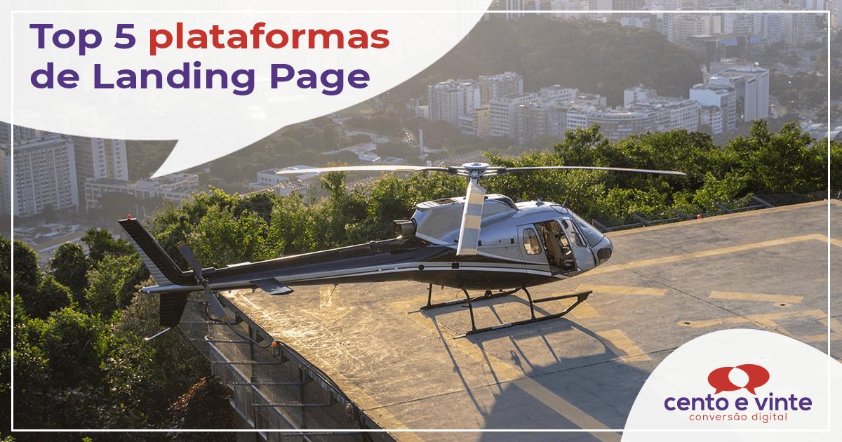 Top-5-plataformas-em-2021-marketing-digital-para-agencia-cento-e-vinte-marketing-digital-para-post