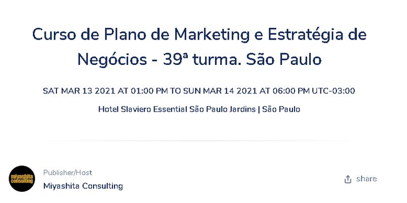 curso-de-plano-de-marketing-e-estrategia-de-negocios-39a-turma