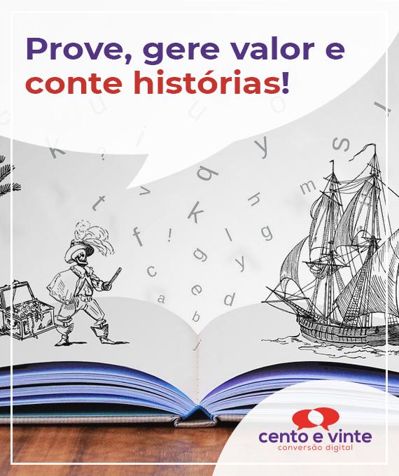 estrategias-de-landing-page-marketing-digital-para-agencia-cento-e-vinte-marketing-digital-para-destaque