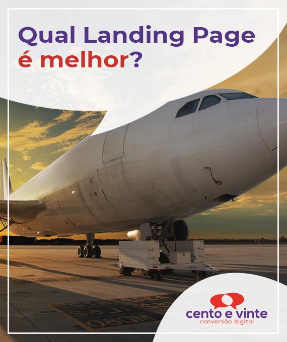 tipos-de-landing-page-marketing-digital-para-agencia-cento-e-vinte-marketing-digital-para-destaque