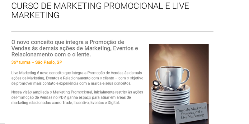 curso-de-marketing-promocional-e-live-marketing